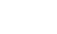 Trade Exchange