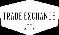 Trade Exchange